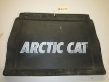 Arctic Cat Snow Flap - 1995 ZR 580 - 0616-612 / 0616-086 - #9158
