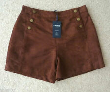 Marks and Spencer Suede Clothing for Women