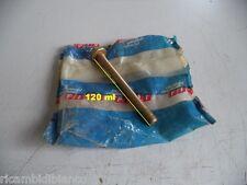 FIAT CAMPAGNOLA AR76 DS- IVECO DAILY 35.8  / Perno Testata 4279428