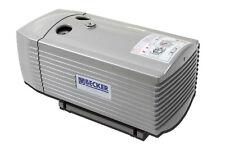 Becker vacuum pump DST 16