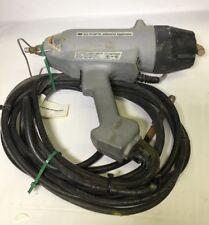 3M Jet-Weld II Adhesive Applicator, #62-9895-9930-3