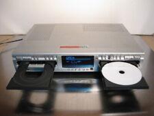 lecteur Graveur CD de salon Philips CDR 775 BURNER without remote.