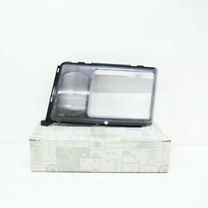 MERCEDES-BENZ Classe E W124 Sinistro Faro Porta A0008260559 Nuovo Originale