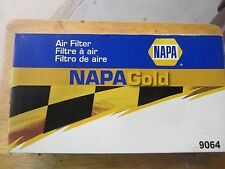 NAPA GOLD 9064  MINT NEW IN BOX,,,, FREE SHIPPING,,,