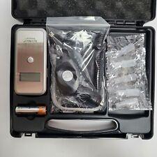 AlcoMate Premium Al7000 Alcohol TesterBreathalyzer