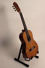 bambino-concerto-chitarra Höfner CARMENCITA HC-504-3/4 Dimensione Espositori