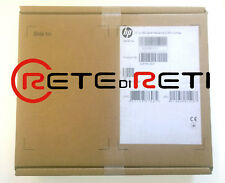 €229+IVA HP 726740-B21 Smart Array P440ar Controller for 2 GPU Config - DL360 G9