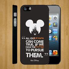 Disney Metal Mobile Phone Clips