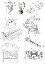 Schredder Shredder Materialzerkleinerung Technik 2258 S