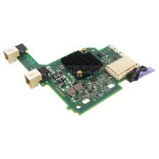 IBM Infiniband Expansion Card (CFFh) 2-Port 40 Gb/s - 60Y0927