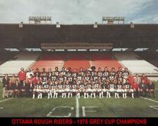 Ottawa Rough Riders