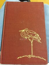 Peter The Stork By Margarite Vaygouny First Edition 1951