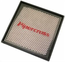 Pipercross Luftfilter VW Polo Coupe 86C, 80 1.3 D 45 PS Bj. 08/1986-08/1990