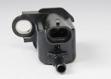 ACDelco 214-1473 Vapor Canister Valve