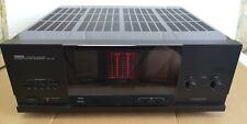 Yamaha  MX-70 Endstufe Amplifire Poweramp Stereo