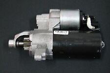AUDI A4 8K A5 RS5 8T A8 4H Q7 4L Démarreur démarreur Bosch 1,4kW kW 079911021D