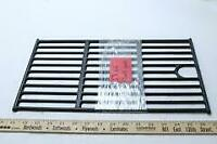 """Grill Grate 9"""" x 16-1/4"""""""