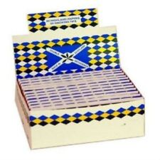 Highland Rolling Paper - Double Decadance 1-24 Booklets