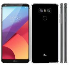 Noir 5.7'' LG G6 VS988 32GB 4GB RAM 4G LTE 13MP GPS NFC Radio Débloqué Téléphone