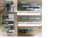 PANASONIC LED INVERTER 6917-0084A  PCLF-D104 A REV 0.7