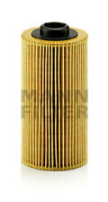Engine Oil Filter MANN HU 938/4 x