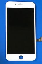 iPhone 8 Plus 8+ Original OEM Genuine Apple Screen LCD Glass Digitizer Touch 5.5