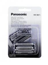 PANASONIC WES9027Y Scherfolie + Messer zu Panasonic Rasierer ES-LF71 ES-LF51