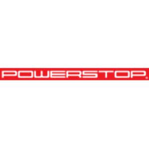 Power Stop Rear Autospecialty Drum Kit for 05-08 Chevrolet Silverado 1500 2WD