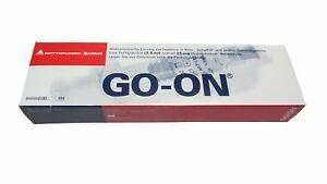 Go-On® 25mg/2,5ml - 1 Stück - Originalprodukt - PZN 01328464