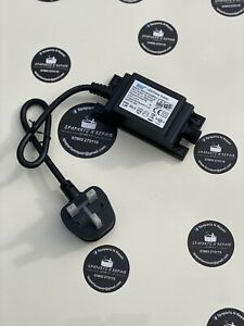 Lay Z Spa Led Light Power Supply Only