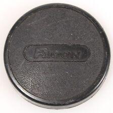 RICOH 39MM FRONT LENS CAP