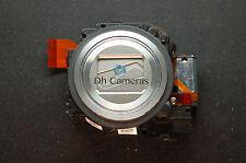 UNIT ASSEMBLY REPAIR PART for Nikon COOLPIX S800C Black New