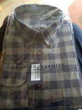 Charles Tyrwhitt XL Formal Shirts for Men