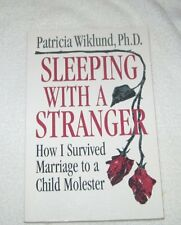 Sleeping With a Stranger: How I Survived a Marriag