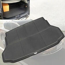 Car Cargo Rear Trunk Boot Floor Waterproof Mat For Nissan 2014 2015 2016 Rogue
