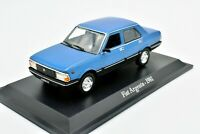 Model Car Fiat Wands Scale 1/43 diecast NOREV modellcar vehicles