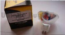 Quantitative Fluorescence AnalyzerLampFor ILT L6420-F 12V75W PCR Detect ABI7500