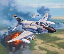 REVELL 03941 - 1/72 F-4J PHANTOM II  - NEU