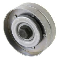Engine Timing Cam Belt Tensioner Pulley Replacement Spare Part - INA/SKF 59938