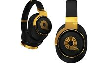 NEW AKG N90Q LE Reference Class Auto-Calibrating, Noise Cancelling headphones