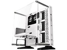 Thermaltake Core P3 SE Snow ATX Open Frame Panoramic Viewing Tt LCS Certified Ga
