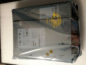C0H28A 706825-001 HP StoreEver MSL LTO-6 Ultrium 6250 FC TAPE DRIVE UPGRADE KIT