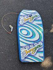 Vintage Morey Boogie Board / Bodyboard