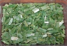 500Cts Best Quality Kyanite Cabochon Natural Gemstone Wholesale Lot- 303