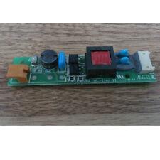 For HL-INV-11 VN11W404 VN11W403 LCD CCFL Backlight Power inverter