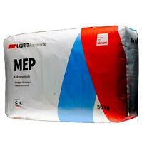 Kalkzementputz, Grundputz für Innen und Aussen, Feuchtraumputz, 1 bis 10 kg Pack