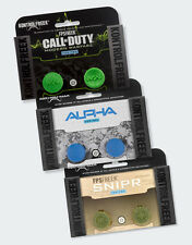 KontrolFreek Perfect Arsenal Modern Warfare fits Playstation 4 controllers