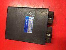 Ignition Brain Box Blackbox Zündbox TCI CDI Suzuki VX 800 32900-45C30