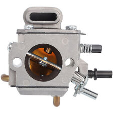 Carburetor For STIHL Chainsaw MS290  029 039 MS310 MS390
