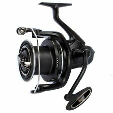New Shimano Power Aero 14000 XTB Big Pit Reel Reel - PA14000XTB - TOP PRICE
